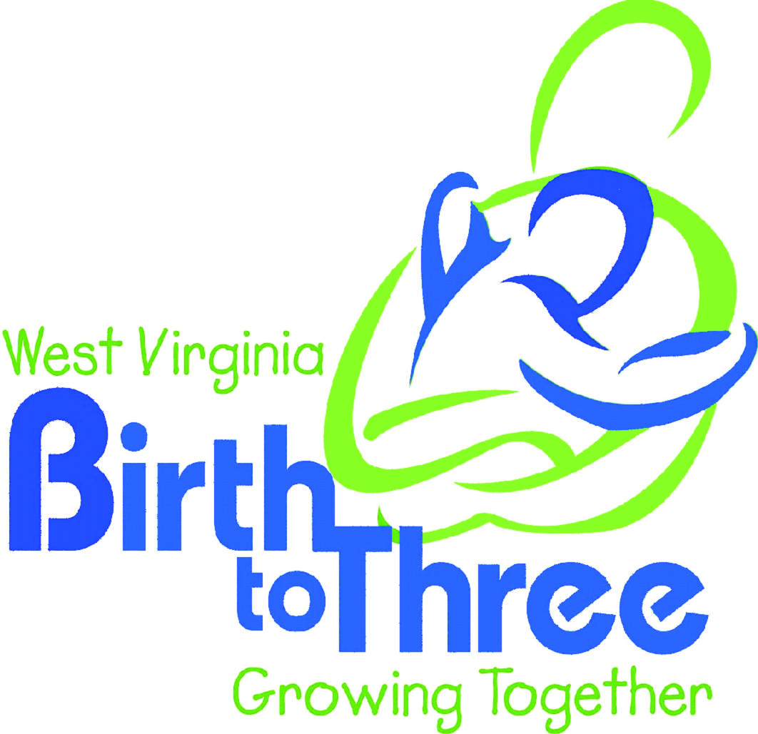 Birth to Three logo