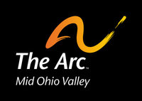 The Arc of the Mid Ohio Valley