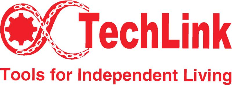 TechLink logo